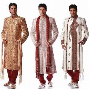 Ancient Indian Clothing   Morning Tea