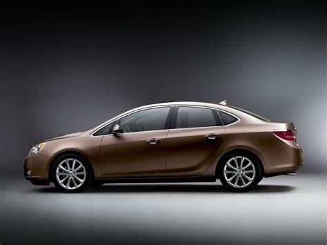 Buick 2015 Price by 2015 Buick Verano Price Photos Reviews Features