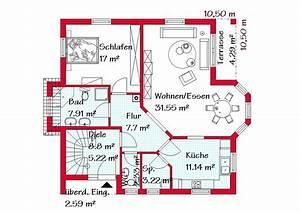Pläne Für Einfamilienhäuser : einfamilienhaus mit einliegerwohnung bauen gse haus ~ Sanjose-hotels-ca.com Haus und Dekorationen