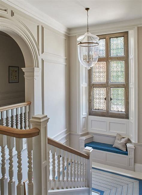 top ten staircase window 115 best images about window seat built ins on