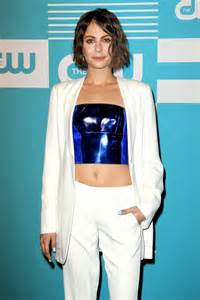 Willa Holland Archives Gotceleb