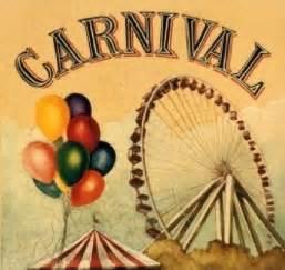 Book Fair Carnival