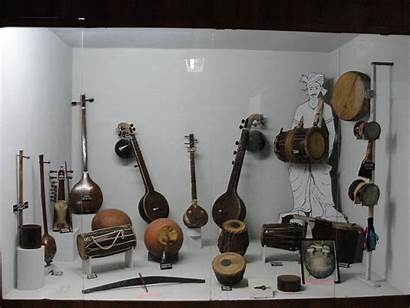 Instruments Musical Aesthetic Instrument Wikipedia