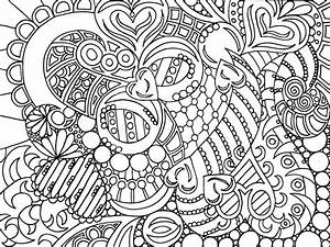 Free Printable Advanced Coloring Pages Az Coloring Pages