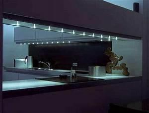Led Spots Küche : lichtakzentpunkte einbaustrahler fliesenlicht dotspot dot spot ~ Frokenaadalensverden.com Haus und Dekorationen