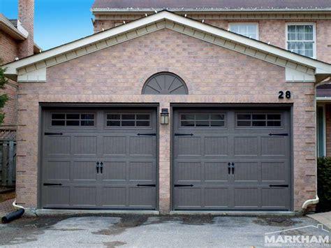 Haas Garage Door Reviews  Garage Doors, Glass Doors. Interior Steel Door. Steel Door With Window. Barnyard Door. Fix Sliding Closet Door Rollers. Mahogany Garage Doors Cost. Modern Door Knocker. Brick Garages. Budget Garage Doors