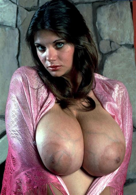 Huge Veiny Tits Huge Boobs Sorted By Position Luscious