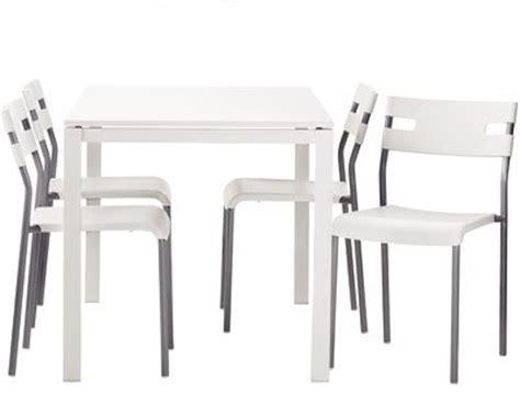 tables et chaises cuisine mobilier sur enperdresonlapin