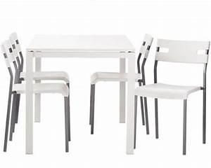 Table De Jardin Ikea : table rabattable cuisine paris ikea chaises jardin ~ Teatrodelosmanantiales.com Idées de Décoration