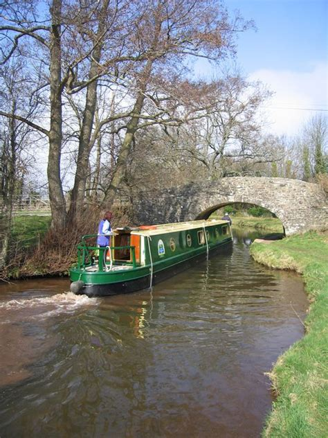 Canal Boats England by Loved Riding Canal Boats Through England And Wales My