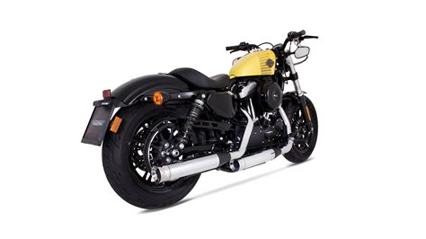 Bike Info 06 17 Harley-davidson Sportster Forty-eight Mod