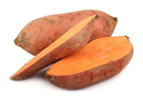 patate douce cuisine cuisinez avec la patate douce