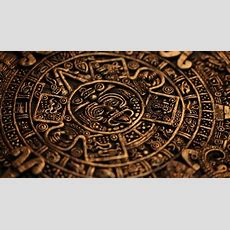 Mayan Astrology Predictions For You In 2015