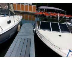 Boat Slips For Rent Nyc by Boat Slips For Rent Lets Make A Deal Port Chester Ny