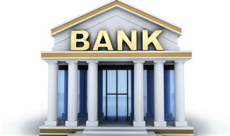Bank Wallpaper For Pc  Full Hd Pictures