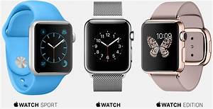 Smartwatches compatible with iPhone | Callmaster Mobile