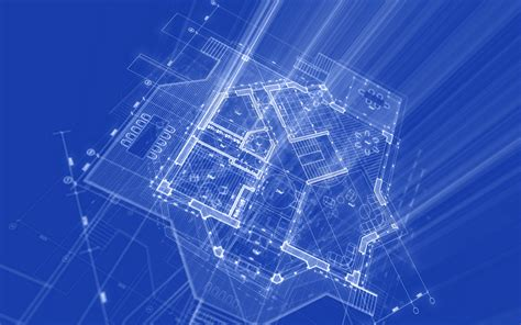 autocad wallpapers technical drawing wallpapers