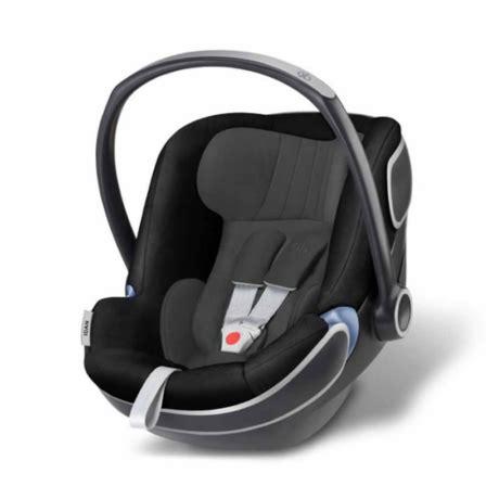gb idan infant car seat reviews