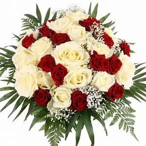 Bilder Von Blumenstrauß : blumenstrau rosen traum premium mit 3 gratiszugaben ihrer wahl blumen online verschicken auf ~ Buech-reservation.com Haus und Dekorationen