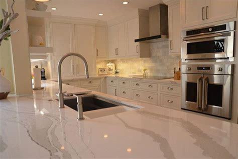 image result  cambria britannica gold quartz kitchen
