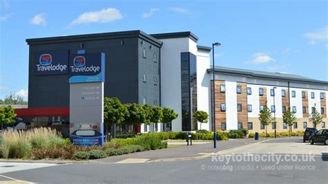 travelodge orchard park chieftain  orchard park