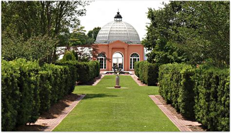 new orleans botanical garden new orleans homes and neighborhoods 187 botanical gardens