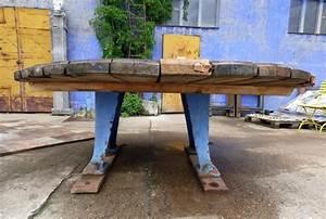 Runder Tisch Für 10 Personen : runder tisch f r 12 personen historische bauelemente jetzt online bestellen ~ Bigdaddyawards.com Haus und Dekorationen
