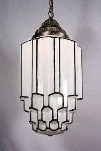 Best ideas about art deco lighting on