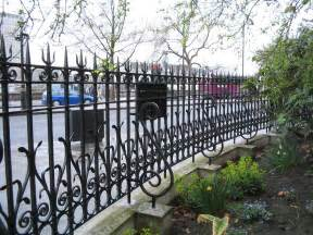 1000 images about custom wrought iron gates on