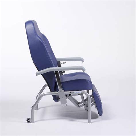 fauteuil pour 2 personnes fauteuil de repos normandie 2f universmedical fr