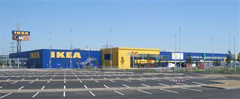 Ikea Küchenmontage Würzburg by Ikea Deutschland Wikiwand
