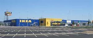 Ikea öffnungszeiten Braunschweig : ikea expandiert ins wallis immobilien business ~ A.2002-acura-tl-radio.info Haus und Dekorationen