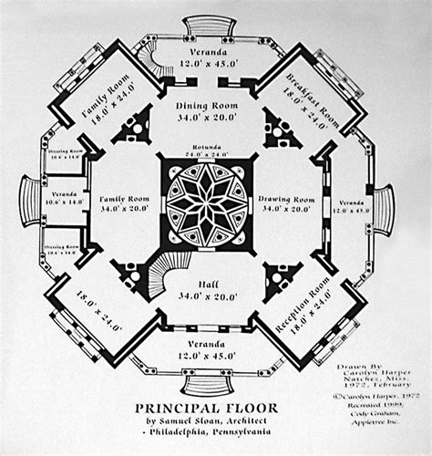 plantation floor plans ideas  pinterest house
