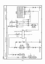 diagram] infiniti fx35 tail light wiring diagram full version hd quality wiring  diagram - trackdiagram.gardacoupon.it  gardacoupon.it