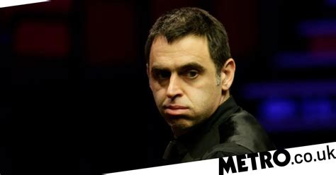 Ronnie O'Sullivan would have won 10 world titles if he'd ...