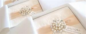 simple and elegant wedding invitations uk chatterzoom With simple but elegant wedding invitations uk