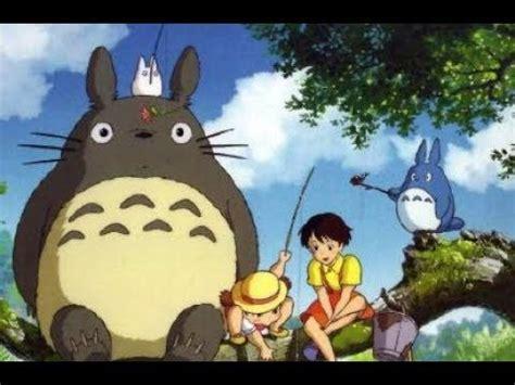 Best Of Hayao Miyazaki The Top 11 Best Hayao Miyazaki