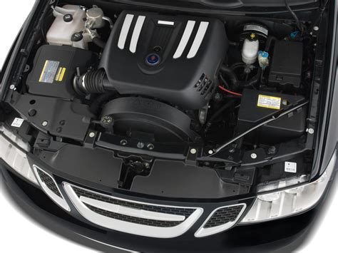 2008 Saab 9 7x Reviews And Rating Motor Trend
