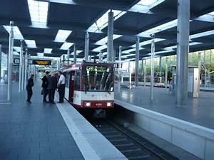S Bahn Düsseldorf : d sseldorf 2010 ~ Eleganceandgraceweddings.com Haus und Dekorationen