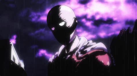 Evil Anime Wallpaper - evil anime wallpaper