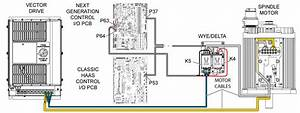 Wye-delta Contactor Troubleshooting Guide
