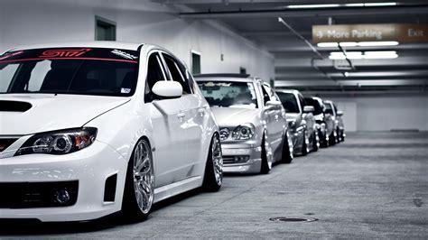 Stancenation Car Wallpaper