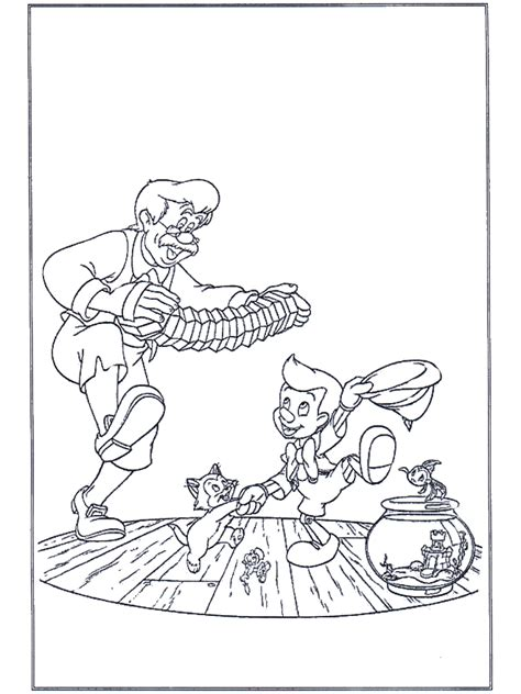 coloring pages fairy tale fairy tales