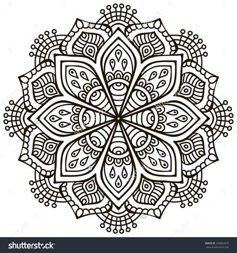 Mandala Images Mandala Mandala Mandala