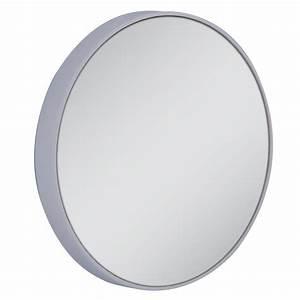 Miroir Grossissant Lumineux X10 : miroir grossissant x10 pas cher miroir mural lumineux ~ Dailycaller-alerts.com Idées de Décoration