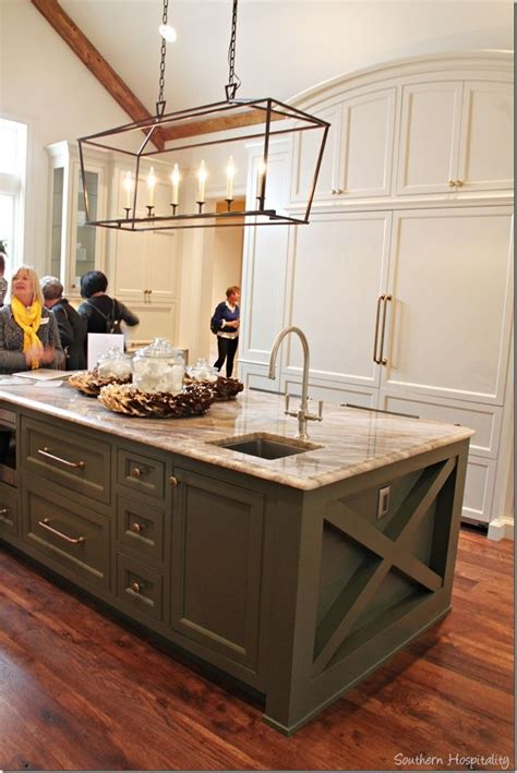 Kitchen  3 Light Pendant Island Kitchen Lighting Pendulum. Black Kitchen Sink Undermount. Stainless Steel Undermount Kitchen Sink. Kohler Sink Kitchen. White Kitchen Sink With Drainboard. Overstock Sinks Kitchen. Ceramic Kitchen Sinks Undermount. How To Remove A Kitchen Sink. Standard Size For Kitchen Sink