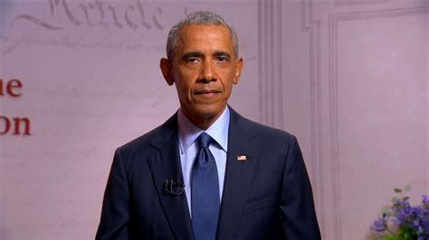 barack obama net worth age height weight early life