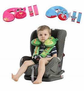 online buy wholesale toddler neck pillow for car seat from With best pillow for 6 year old