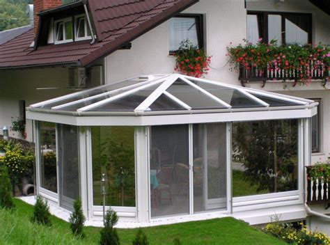 giardini d inverno verande giardini d inverno e verande real project
