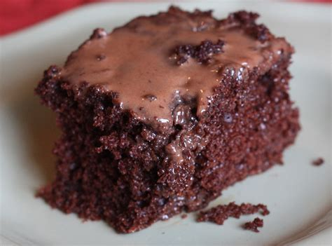 how to make a moist cake from scratch moist chocolate cake recipe from scratch